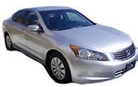 Expert Honda Service and Repairs Hyannis Cape Cod MA